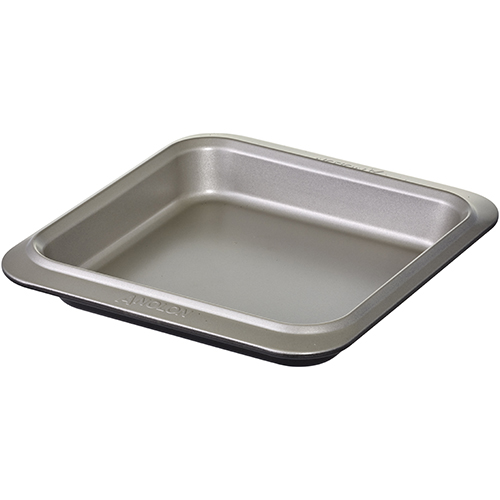 Ceramic 23cm Square Cake Pan