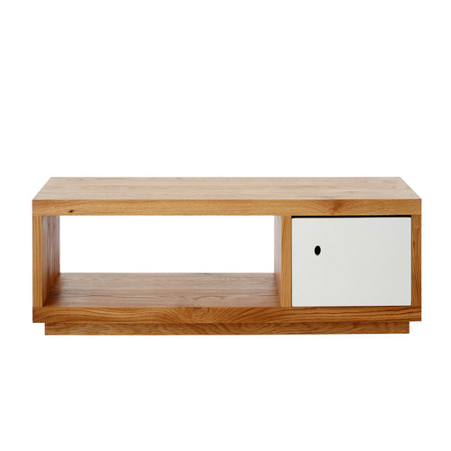 $100 Voucher towards a Mark Tuckey Console