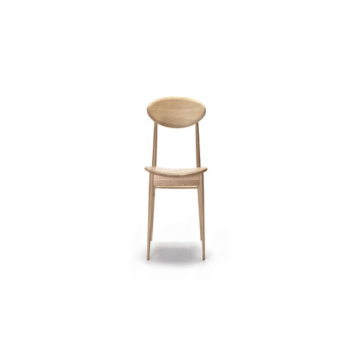 $200 Voucher towards a Mark Tuckey Chair