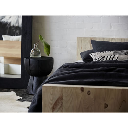 $50 Voucher towards a Mark Tuckey Bed