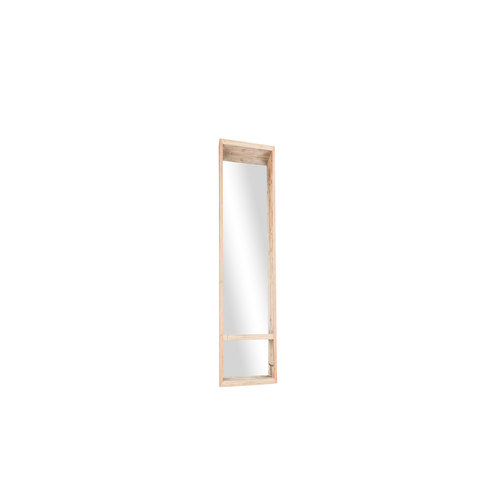 $50 Voucher towards a Mark Tuckey Mirror