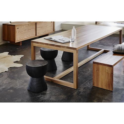 $50 Voucher towards a Mark Tuckey Dining Table