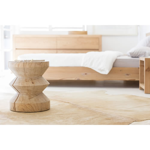 $50 Voucher towards a Mark Tuckey Stool
