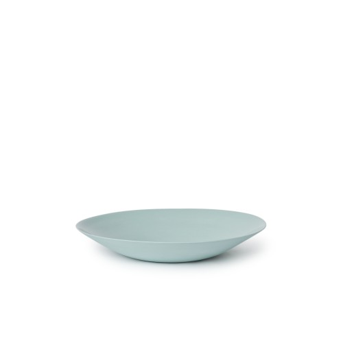 Nest Bowl Baby in Blue
