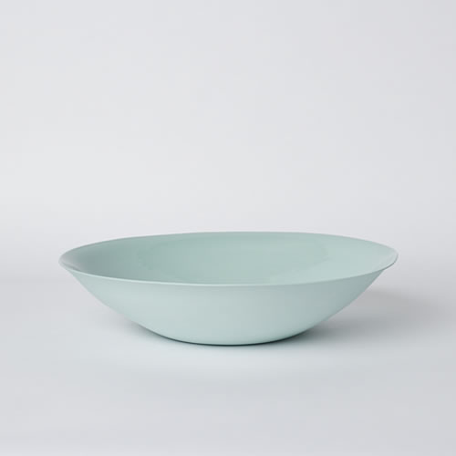 Nest Bowl Large in Blue