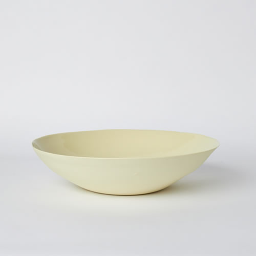 Nest Bowl Large in Citrus