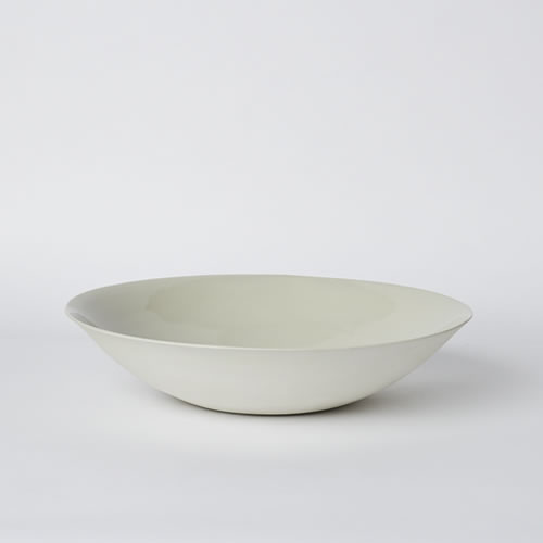 Nest Bowl Large in Dust