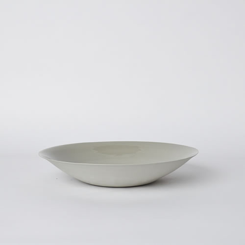 Nest Bowl Medium in Ash