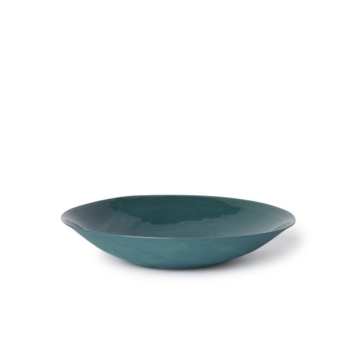 Nest Bowl Medium in Bottle