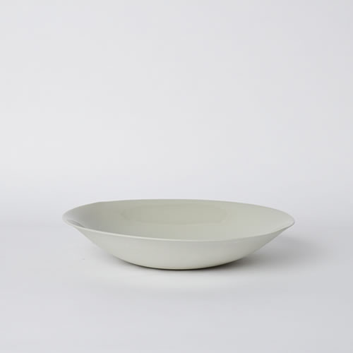 Nest Bowl Medium in Dust