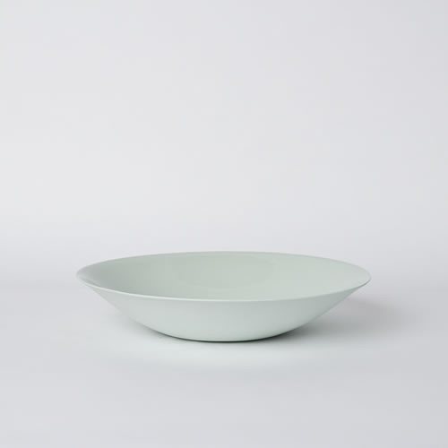 Nest Bowl Medium in Mist
