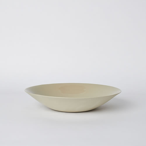 Nest Bowl Medium in Sand