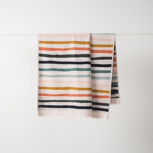 Pick 'n' Mix Terry Beach Towel