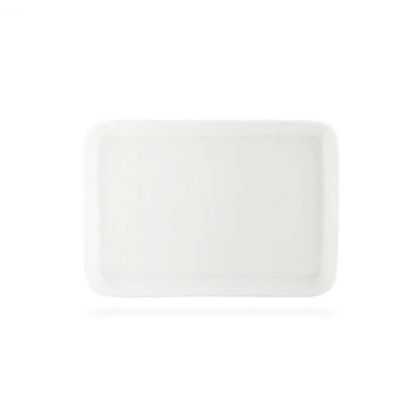 Marc Newson Serving Plate