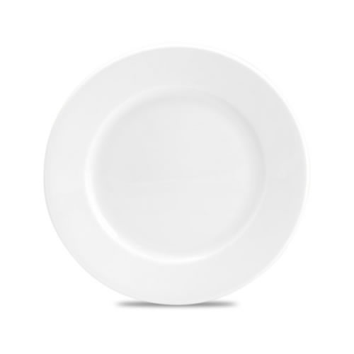 Pillivuyt Assiette Bread & Butter Plate 17cm