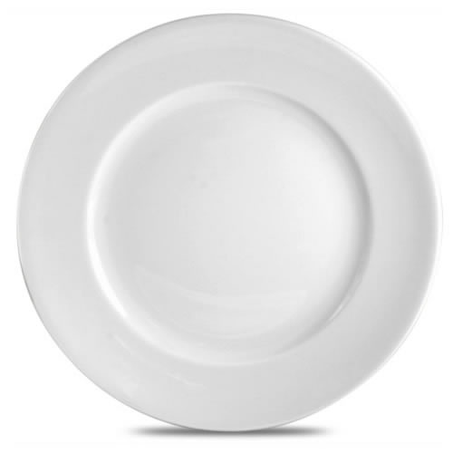 Pillivuyt Assiette Dinner Plate 24.5cm