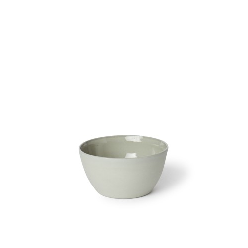 Rice Bowl in Ash
