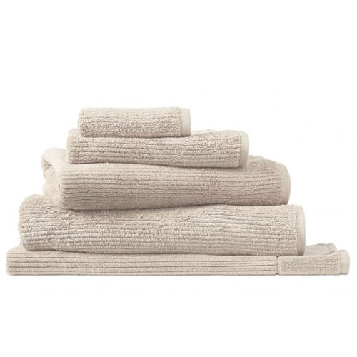 Living Textures Pumice King Towel