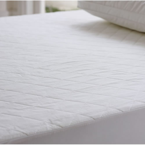 Ultracool Queen Mattress Protector