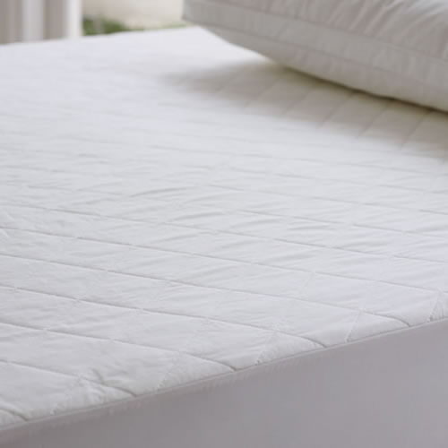 Ultracool King Mattress Protector