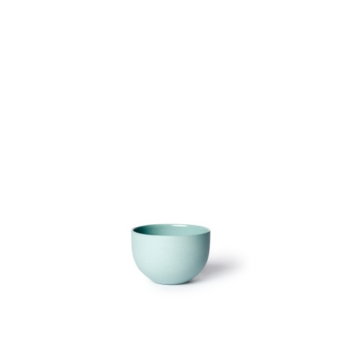 Sugar Bowl in Blue