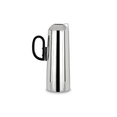 Form Jug Stainless Steel 1L