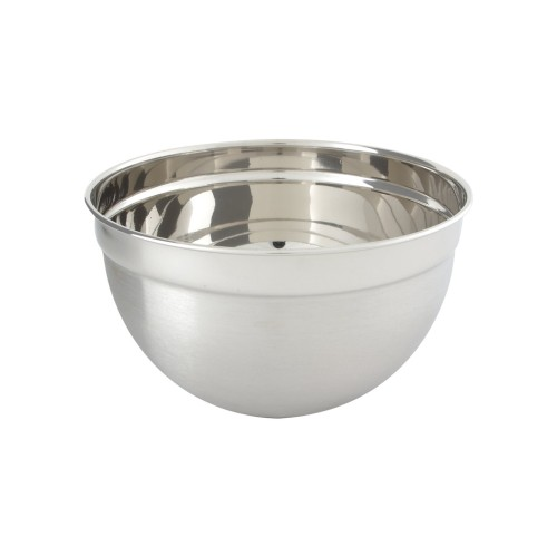 Deep Mixing Bowl S/S 1.5L