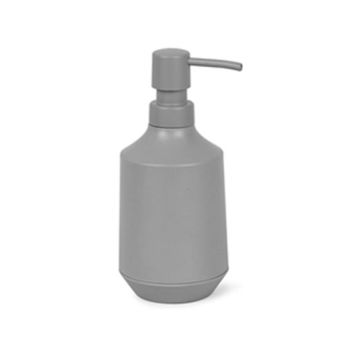 Fiboo Soap Dispenser - Grey