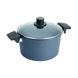 Saphir Lite Induction Casserole 24cm