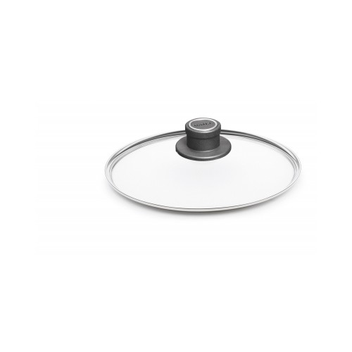 Safety Glass Wok Lid 30cm