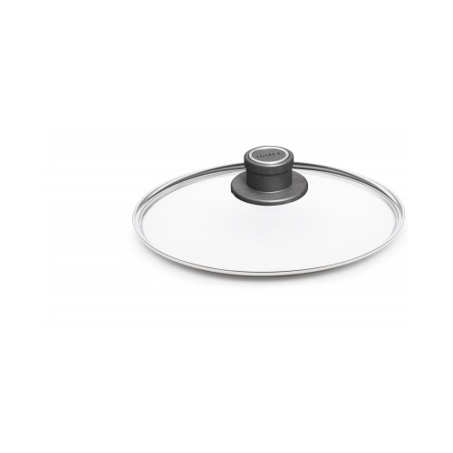 Safety Glass Lid 32cm