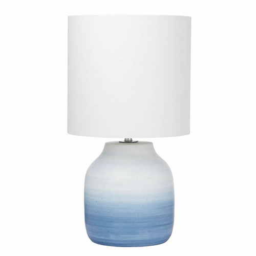 Smith Table Lamps