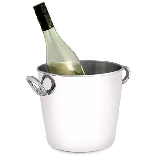 Whitehill Sphere Wine Cooler