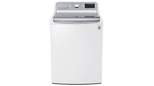LG Top Load 11kg Washing Machine