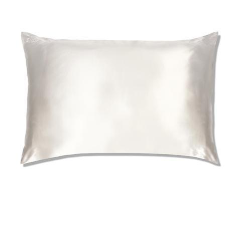Ice Silk Pillowcase
