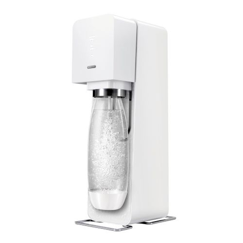 SodaStream Source Element in White
