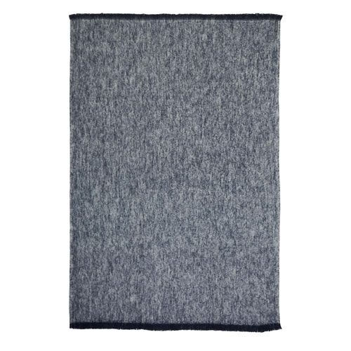 Alpaca Pacific Throw Rug