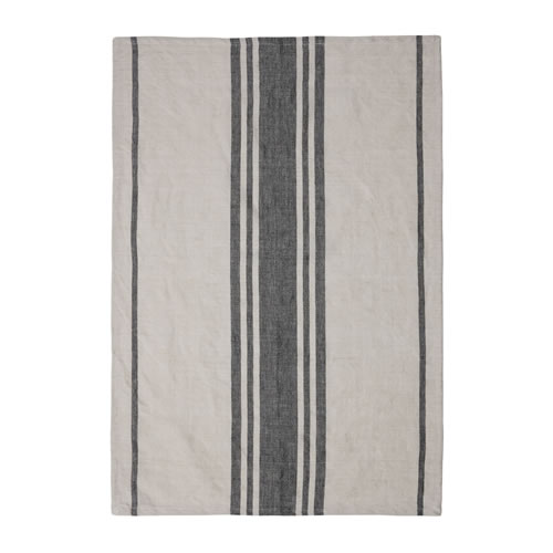 Cucina Bone Kitchen Towel