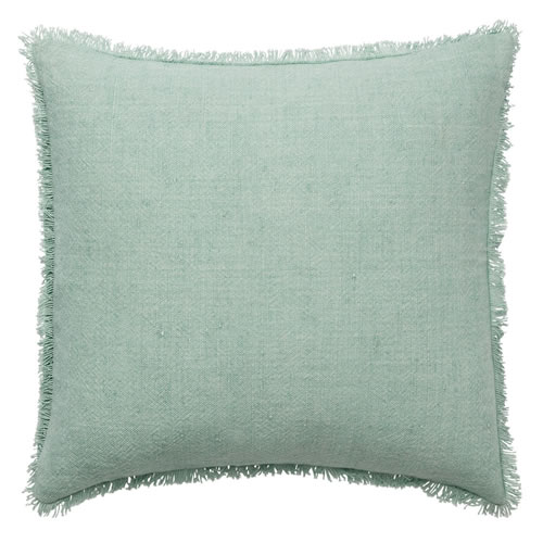 Hayman Jade Cushion