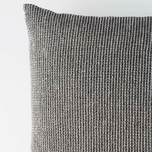 Hugo Weave Euro Pillowcase
