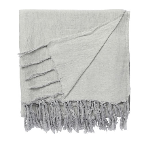 Isola Cloud Throw