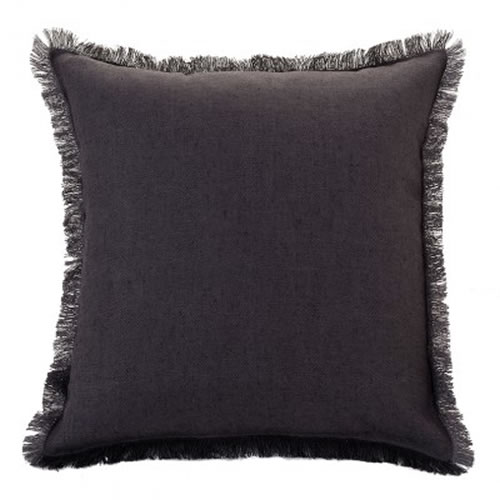 Linley Sesame Cushion